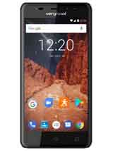 Apollo s5036 Dual Front Camera 8GB with 1GB Ram