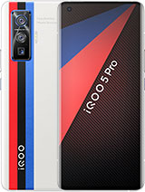 vivo iQOO Z1x Price in USA, Austin, San Jose, Houston, Minneapolis