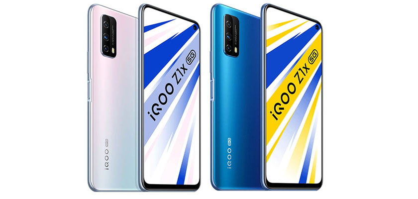 iQOO Z1x Price in USA, Seattle, Denver, Baltimore, New Orleans