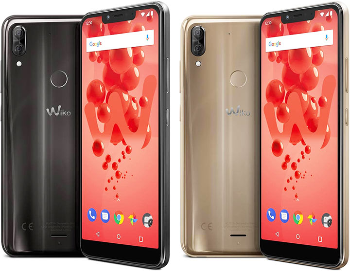 Wiko  price in Seattle, Denver, Baltimore, New Orleans