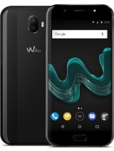 Wiko  price in San Diego, Dallas, Atlanta, Detroit