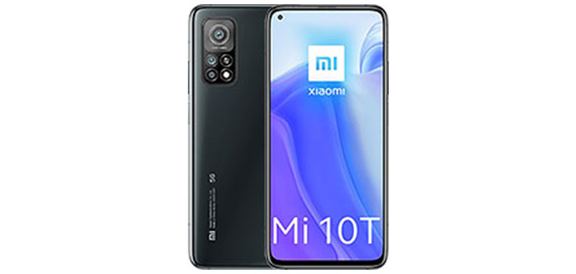 Mi 10T 5G Price in USA, Seattle, Denver, Baltimore, New Orleans