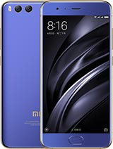 Xiaomi  price in Seattle, Denver, Baltimore, New Orleans