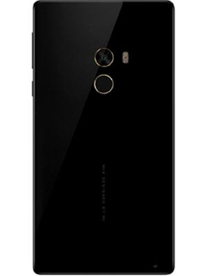 Mi Mix Evo 64GB with 6GB Ram