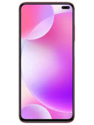 Poco X2 128GB with 6GB Ram