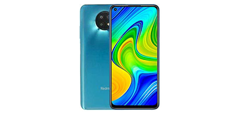 Redmi Note 9 5G Price in USA, Seattle, Denver, Baltimore, New Orleans