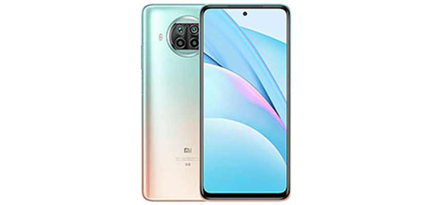 Redmi Note 9 Pro 5G Price in USA, Seattle, Denver, Baltimore, New Orleans