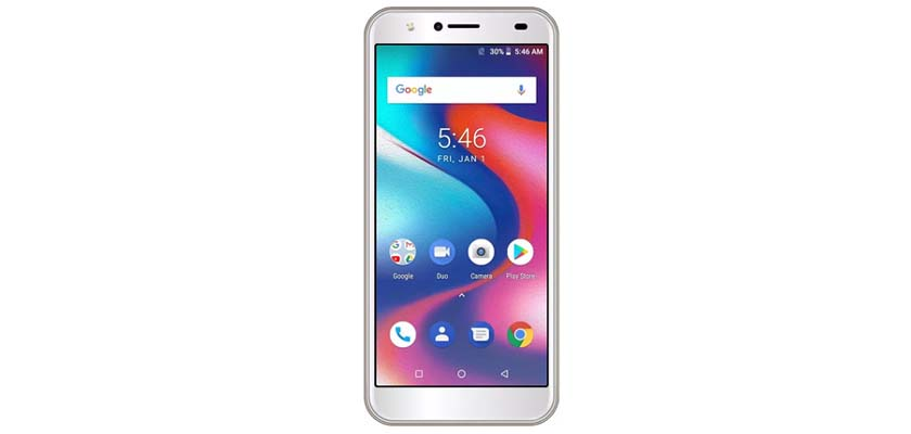 O2 Pro Price in USA, Seattle, Denver, Baltimore, New Orleans
