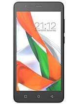 Admire Swadesh+ 8GB with 1GB Ram